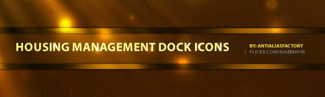 House_Management_Dock_Icons_by_antialiasfactory