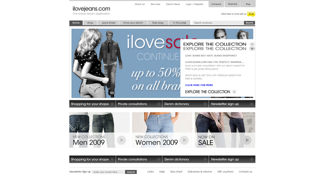 ILoveJeans
