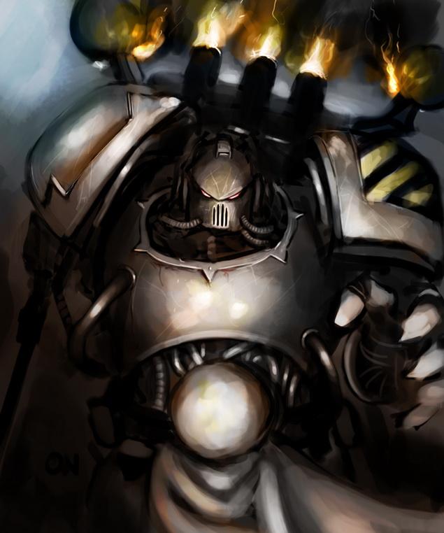 Iron_Warrior_by_Nalro