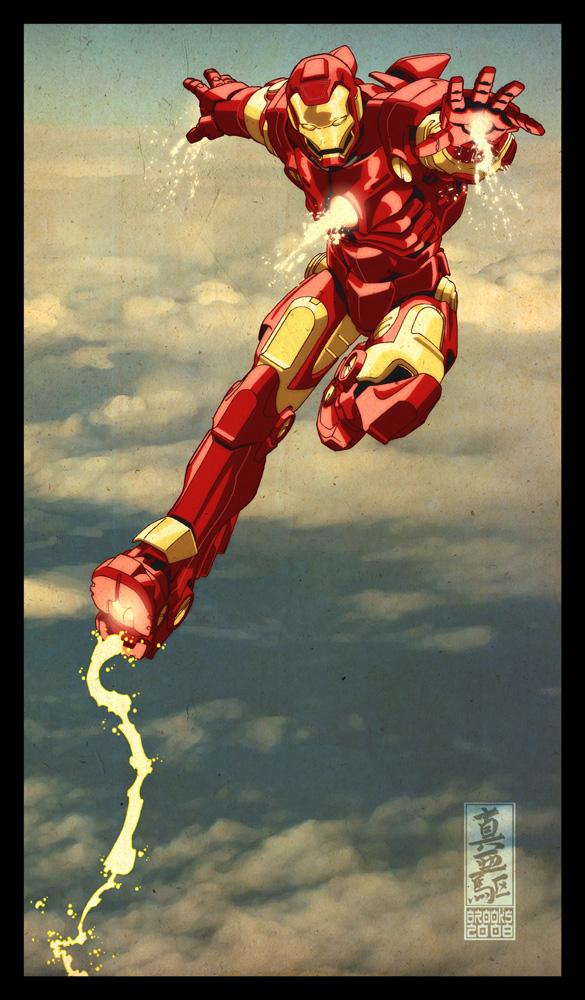 Ironman_by_diablo2003