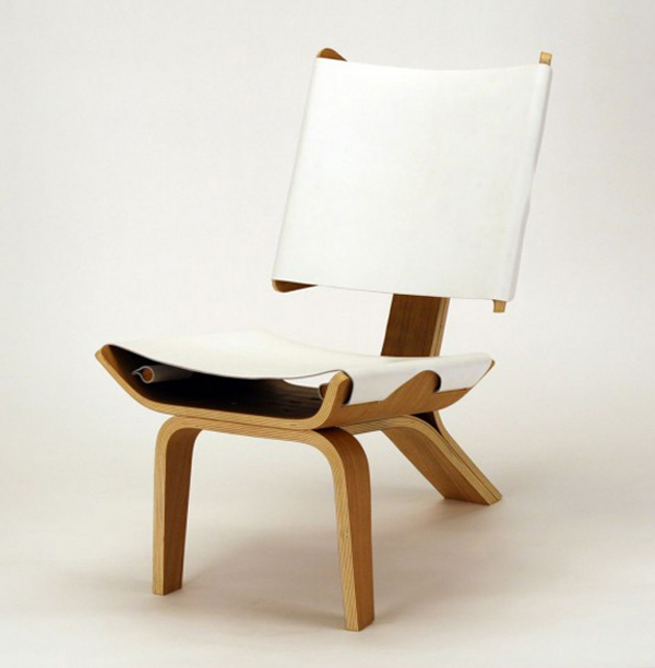 Creative chair