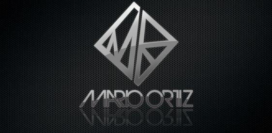 Logo_MK_by_MurdockDesign