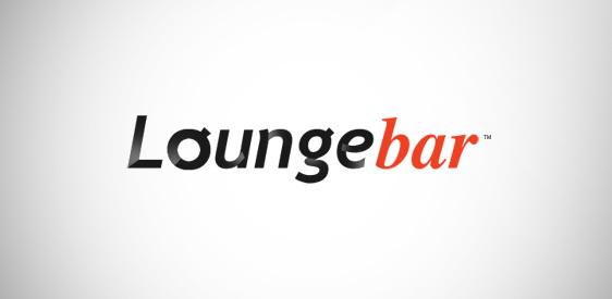 Loungebar_da
