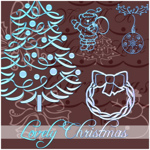 Lovely_Christmas_by_Atenaispd_resize