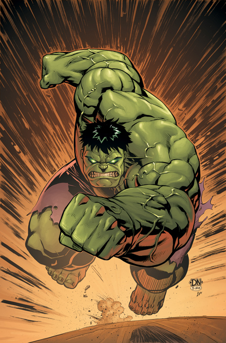 MA__HULK_No__14_Cover_by_david_nakayama