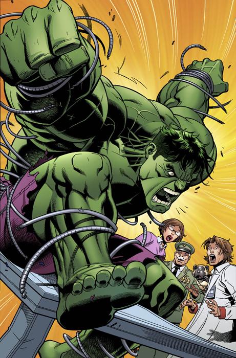 MA__Hulk_page_14_by_david_nakayama