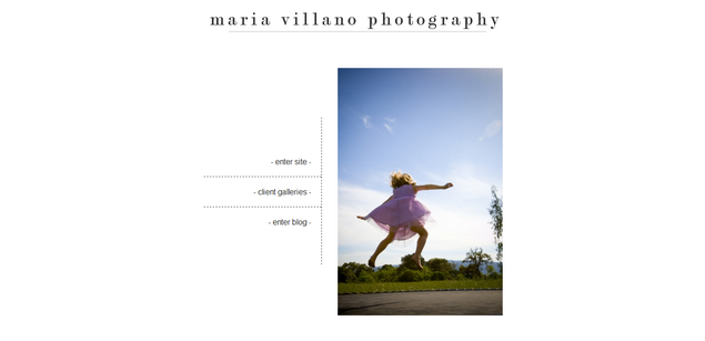 Maria Villano Photography