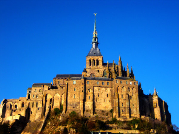 Mont_St__Michel_by_alex_heron