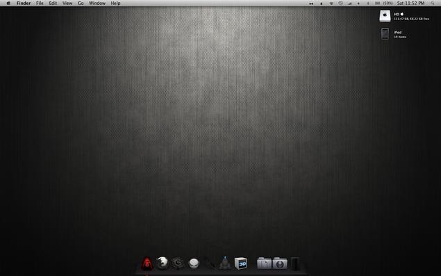 My_current_Desktop_by_zakchan