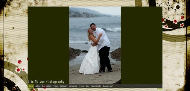 Nelson Photography' - www_nelsondigitalphotography_net_resize