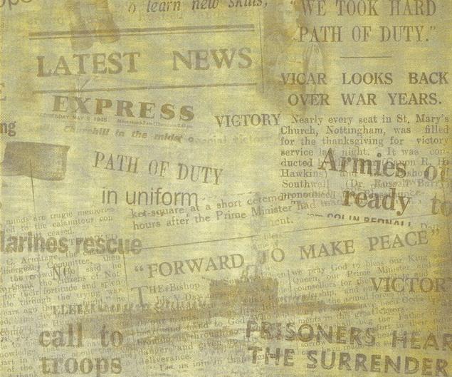 Old_Newspaper_Texture_by_powerpuffjazz