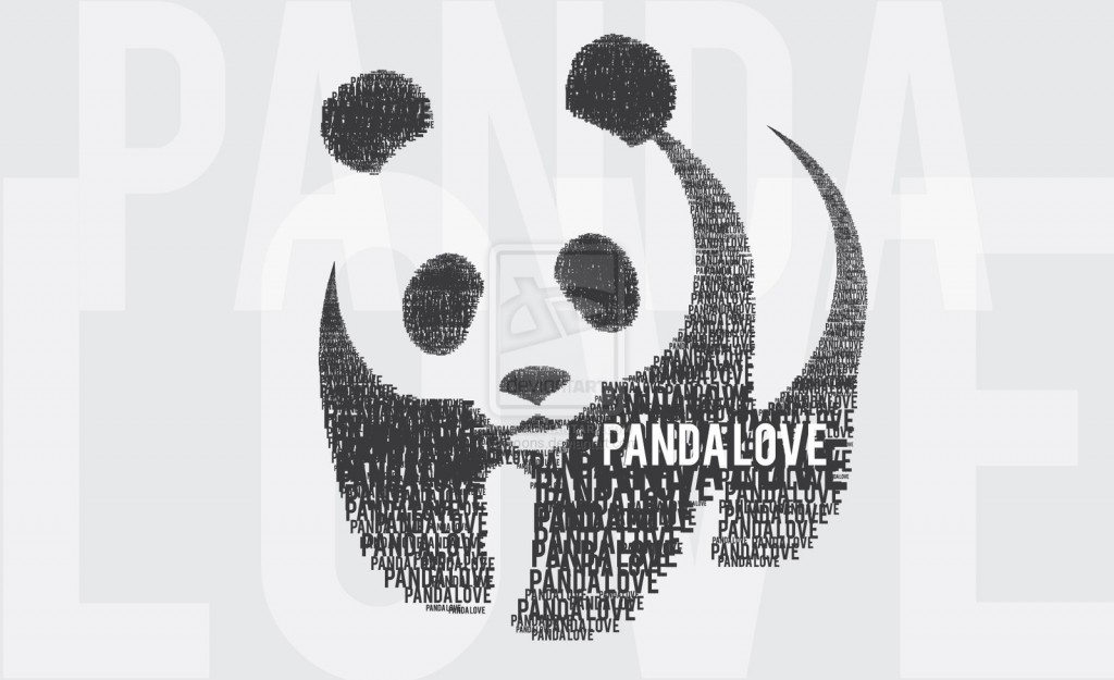 Panda_Love_by_2moons