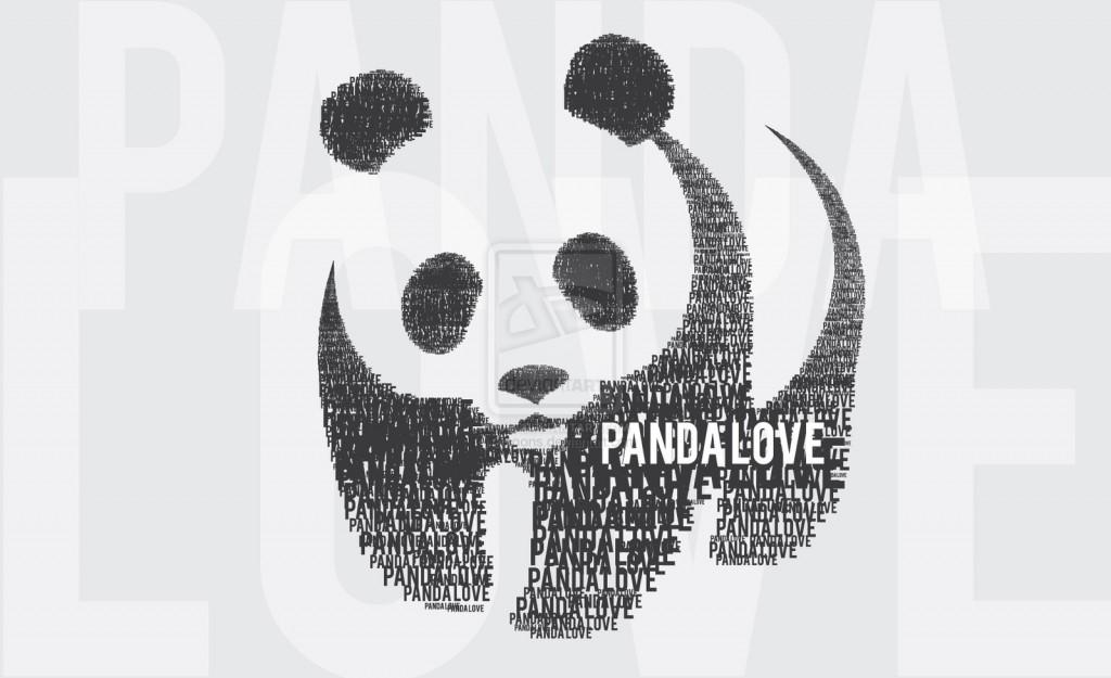 Panda_Love_by_2moons