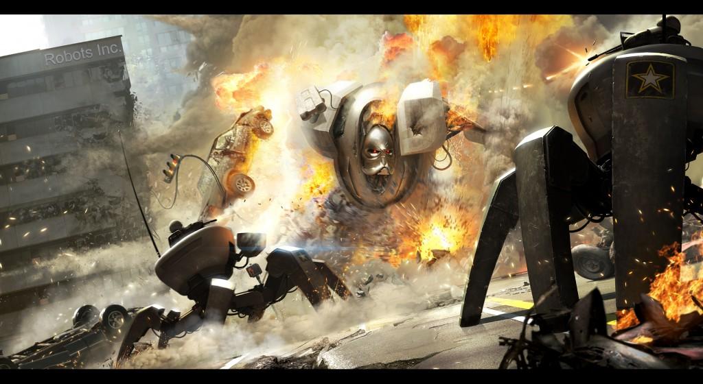 Robots_Inc__by_AndreeWallin