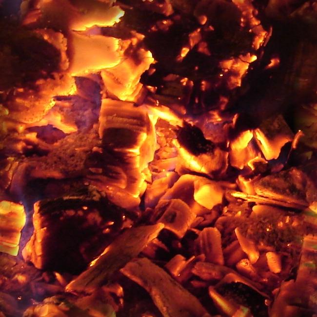 Seamless_Hot_Coals_Texture_1_by_FantasyStock