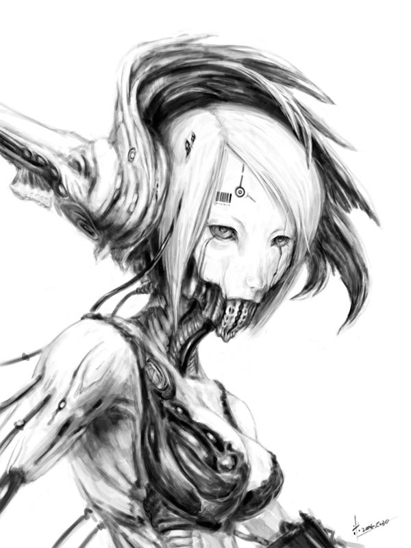 Si_Girl_by_kometani