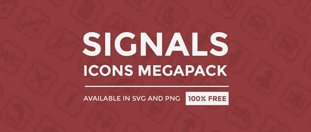 Signals-pack-01
