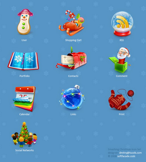 Smashing_Christmas_Icon_Sets_by_lambda