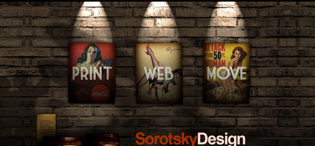 SorotskyDesign