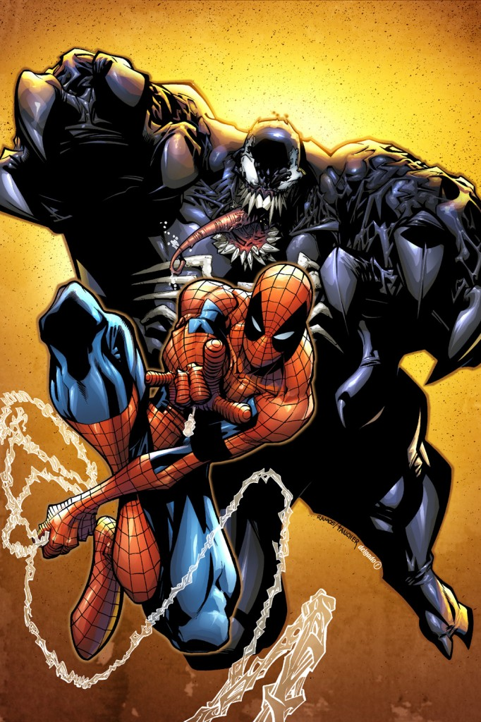 Spectacular_Spiderman_cvr_1_by_Eldelgado