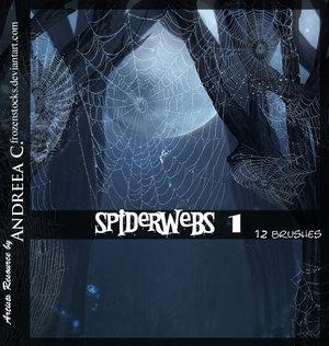 Spider_Webs_1_by_frozenstocks