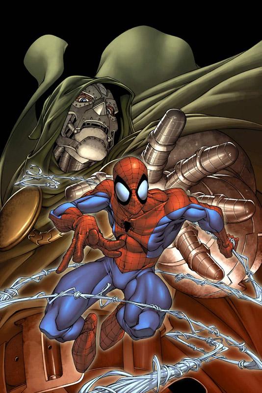 Spider_man_doom_cover