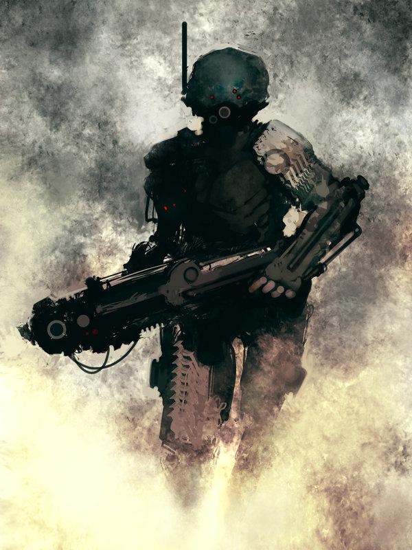 Storm_soldier_by_torvenius