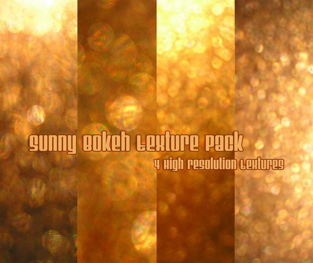 Sunny_Bokeh_Texture_Pack_by_powerpuffjazz