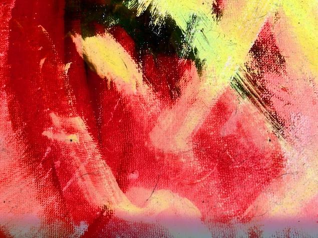 Texture16_by_LovesKatyPerry