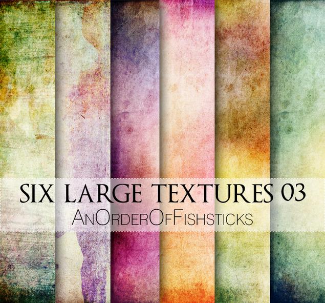 TexturePack_05_by_AnOrderOfFishsticks