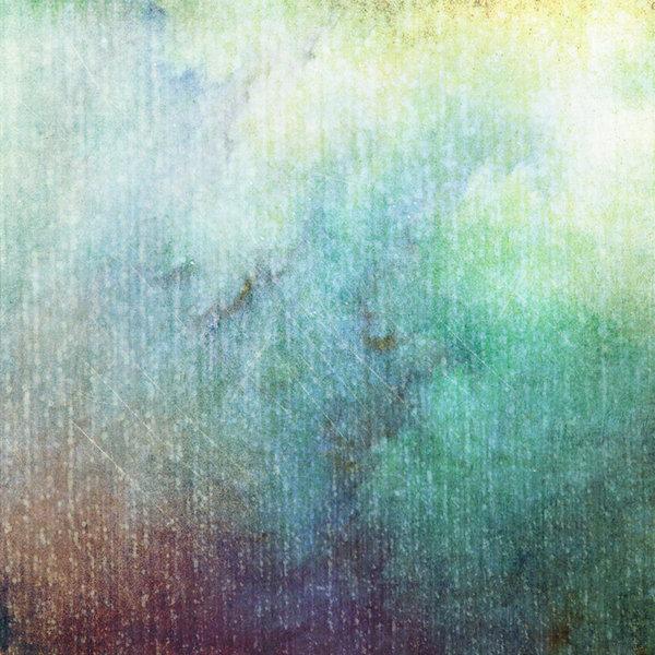 Texture_10_by_Otravituss_stock