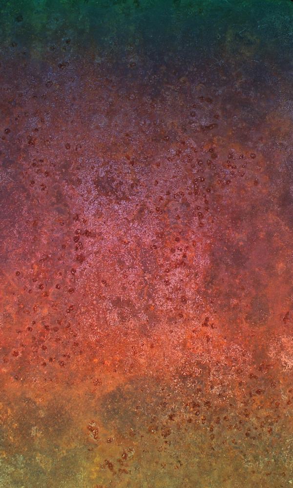 Texture_6_by_ak2290