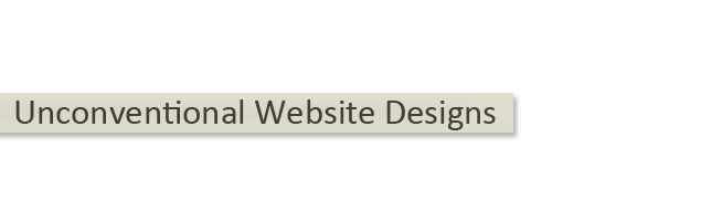 Unconventional_website_designs