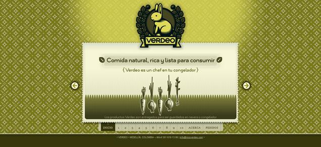 VERDEO •' - www_ricoverdeo_com_resize