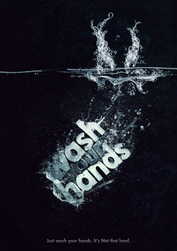 Wash_Your_Hands_by_BK1LL3R
