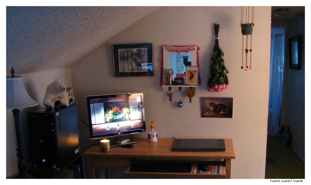 workspace 14