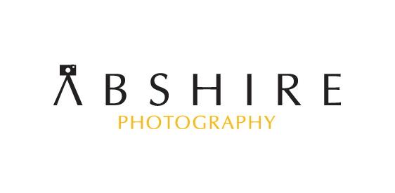 abshirephotography
