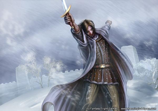 agot_King_Beyond_the_Wall