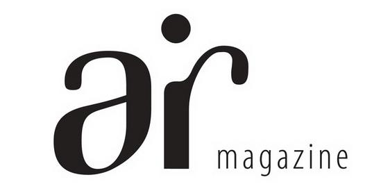 air-magazine-880