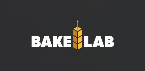bakelab_logo