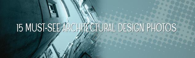 banner-arhitectural
