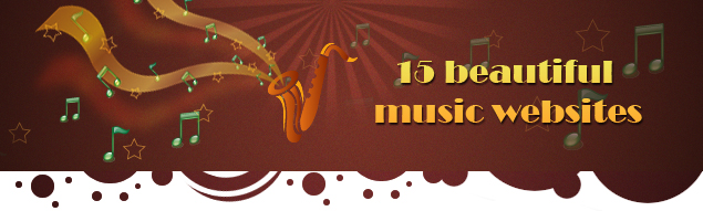 banner-music