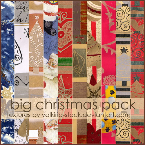 big_christmas_pack_by_valkiria_stock_resize