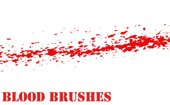 blood_brushes_by_rakuenchan