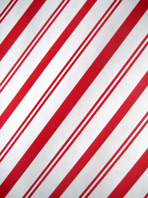 candy_cane_texture_by_Stock_Tenchigirl15_resize
