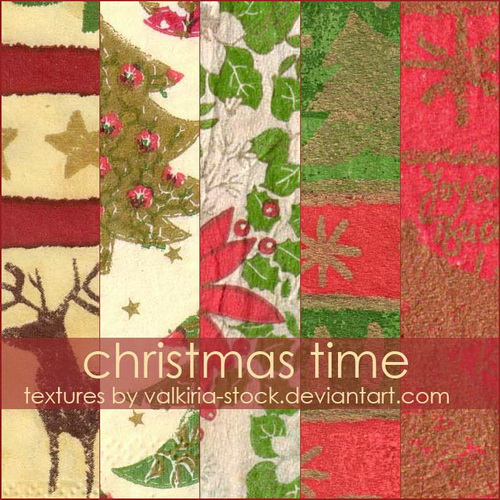 christmas_time_by_valkiria_stock_resize