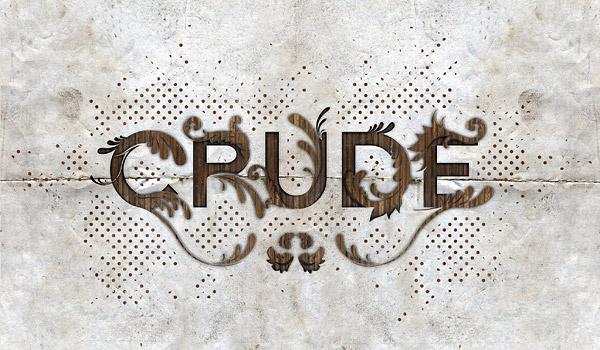 crude-1