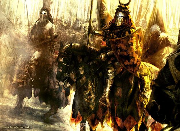 crusader2