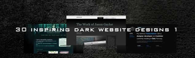 dark-banner