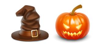 halloween_icons